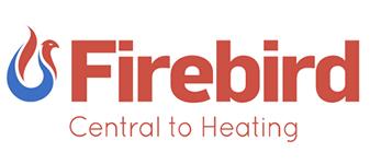 Firebird Oil Boiler Installation
