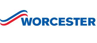 Worcester Bosch Oil Boiler Installation