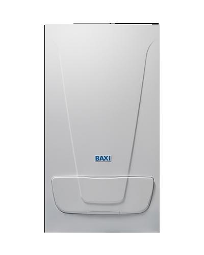 Baxi ECO Blue 28kw