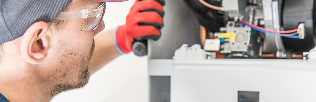 5 Reasons Why You Can Rely on Our Boiler Installation Service